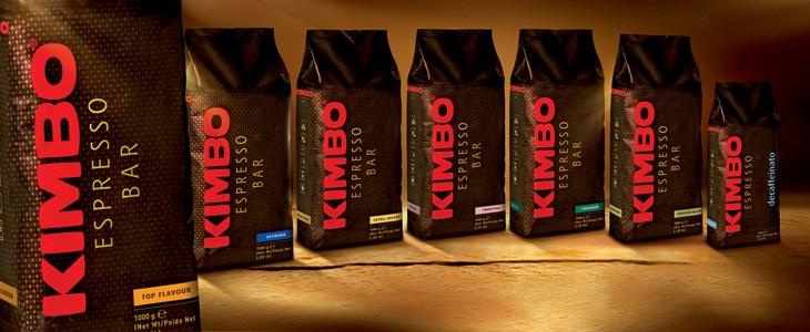 Kimbo-Horeca-Line-Complete