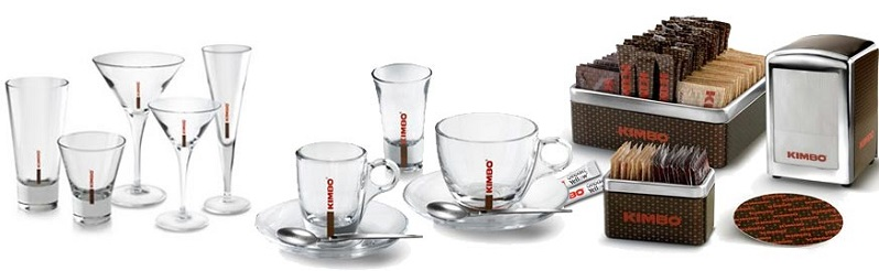 http://www.iq-coffee.de/media/image/banner_kimbo_collection.jpg