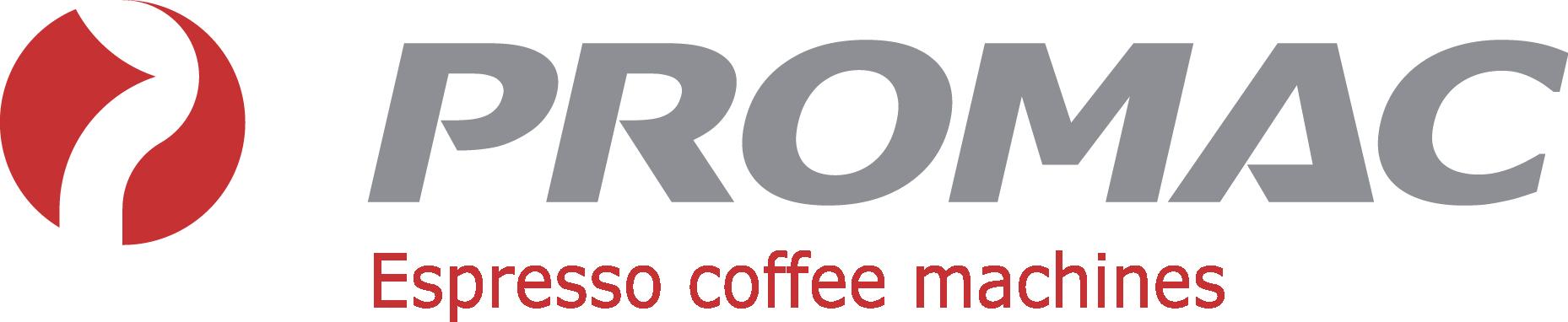 promac_logo_redsub_jpg